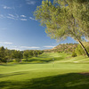 Maderas GC: View from #4 (Aidan Bradley)