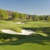 Maderas GC: View from the 4th green (Aidan Bradley)