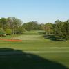 A view from Jamaica Run Golf Club