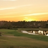 A view from Deer Run at Sun 'n Lake Golf & Country Club