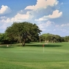 A view of green at City Course at The Phillips Event Center