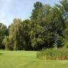 A view of green at Cedar Glen Golf Course (Scott MacLeod/Flagstick)