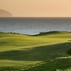 A view from Ailsa course at Trump Turnberry Resort