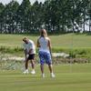 Swiss Fairways Golf Course