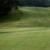 A view of the 5th green at Newcastle Golf Club