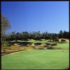 View from #16 on the Dye Course at Barefoot Resort & Golf