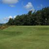 A view of the 8th hole at St Michaels Golf Club