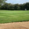 A view of the 15th hole at Sweetwoods Park Golf Club
