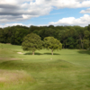 A view of tee at Nizels Golf & Country Club