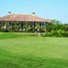 A view of the clubhouse at Club At Grandezza
