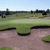 View from Mill Run GC: Grist Nine's #4