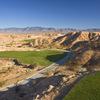 Conestoga Golf Club: View from #2