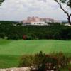 La Cantera - Resort #10