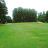 A view from fairway #15 at Altrincham Golf Course (Todaysgolfer)