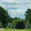 A view of the 12th hole at Royal Stouffville Golf Course