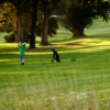 A view from Gleneagles GC at McLaren Park