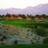 Mountain Course at Angel Park Golf Club: Hole #3