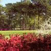 Sunkist Country Club in Biloxi, MS