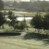 View from Insch Golf Club
