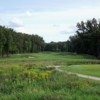 Blackstone GC: View from #15