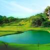A view from Ramada Kooralbyn Valley Resort
