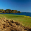 View of the 12th hole at Lanier Islands Legacy Golf Course