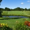 A view from a tee at Atikwa Golf Club from Arrowwood Resort
