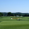 Nearly 5,000 trees were removed between 1994 and 2007 to restore Oakmont to its original look.