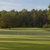 View from #11 at Julington Creek Golf Club