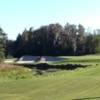 A view from TPC Tampa Bay