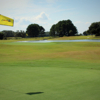 A view of a hole from Legends At Parris Island