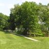 A view from Robert Trent Jones Golf Club