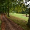 A view from Letham Grange Hotel & Golf Courses