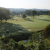 A view from Berksdale Course at Bella Vista Country Club