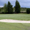 Dullatur Golf Club - Carrickstone Course's 13th hole