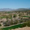 A view from Wickenburg Ranch Golf & Social Club
