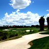 View from the Crooked Cat course at Orange County National