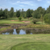 A view of hole #11 at Championship Course from Bondhay Golf Club & Academy