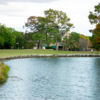 A view from City Course at The Phillips Event Center
