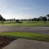 A view from Palms at Rotonda Golf & Country Club (Mark South).