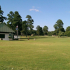 A sunny day view from Haynesville Golf Course (Cody Ewing).