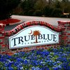 True Blue Golf Club (E. DeBear)