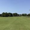 A view of a fairway at Bardmoor Golf & Tennis Club.