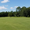 A view from a fairway at Country Club of Orange Park.