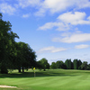 Bruntsfield Links Golfing Society - 7th Hole