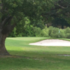 A view of hole #10 at Casselberry Golf Club.