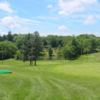 View from Mars-Bethel Par-3 Golf Course