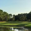 A view from Countryway Golf Club