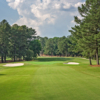 Stonemont at Stone Mountain: View from #6