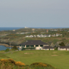 Bull Bay Golf Club (Photo by Brandon Tucker)